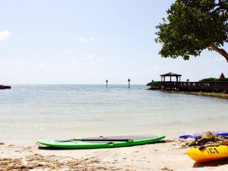 Ocean View Key Largo 2BR/2BA Suite - Tavernier vacation rentals