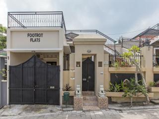 Jimbaran Goa Gong Beranda Bukit,Beranda Hijau 3/20 - Jimbaran vacation rentals