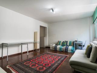 I301 - RIO DE JANEIRO - IPANEMA BEACH - Rio de Janeiro vacation rentals