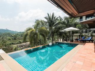 Baan Laidaeng 3 Bedroom Private Pool Villa - Phuket vacation rentals