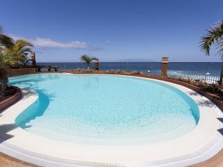 modern apartment Palm Mar Beach - Palm-Mar vacation rentals