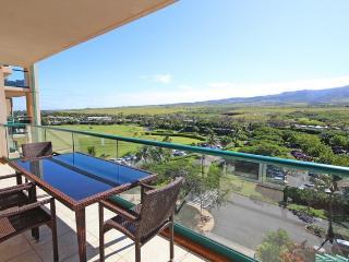Maui Resort Realty Presents 730 Hokulani @ Honua Kai - Lahaina vacation rentals