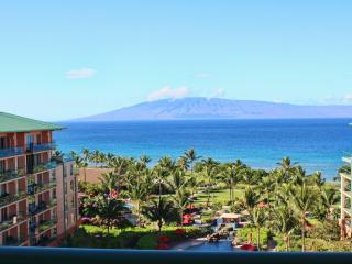 Maui Resort Rentals: 829 Konea * Honua Kai [Local Management] - Lahaina vacation rentals