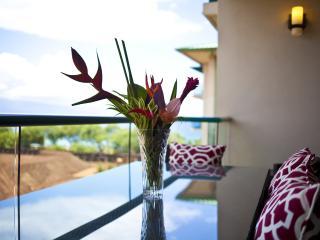 Maui Resort Realty Presents Hokulani 618 @ Honua Kai - Lahaina vacation rentals
