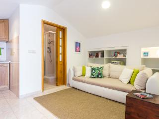 Cozy Dubrovnik Studio rental with Internet Access - Dubrovnik vacation rentals