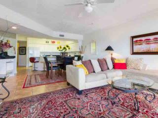 2 bedroom Apartment with Internet Access in Orange Beach - Orange Beach vacation rentals