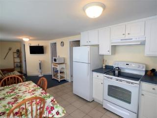 Located In The Heart Of Old Orchard Beach! - Old Orchard Beach vacation rentals