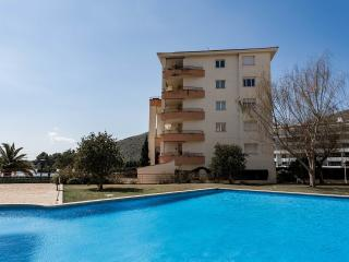 View on the Lake and near the beach of Alcúdia - Puerto de Alcudia vacation rentals