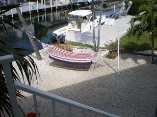 Completely Updated Corner Lot home - Islamorada vacation rentals