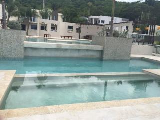 Miramar, Monteg Bay - Montego Bay vacation rentals