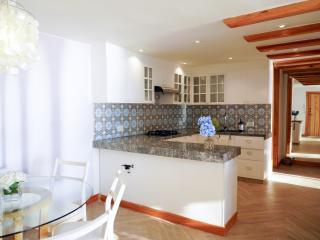 Casa Kokobuyo, Santa Marta Beach Front Condo - Santa Marta District vacation rentals