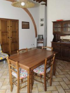 Perfect 2 bedroom House in San Rocco a Pilli with Internet Access - San Rocco a Pilli vacation rentals