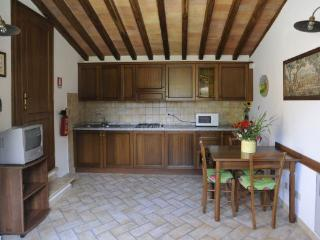 Perfect 1 bedroom House in San Rocco a Pilli with Internet Access - San Rocco a Pilli vacation rentals