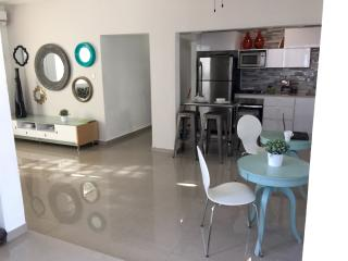 Comfortable House with Internet Access and A/C - Isla Verde vacation rentals