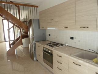2 bedroom Apartment with A/C in Negrar - Negrar vacation rentals