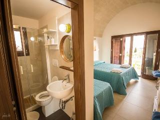 Camenae Casa Vacanze Bed and Breakfast - Grottaglie vacation rentals