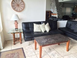 AWESOMESAUCE BEACH HOUSE II - Pacific Beach vacation rentals