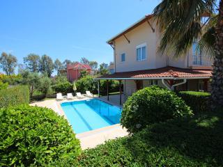 Paradise Town - Hazel Villa Belek - Belek vacation rentals
