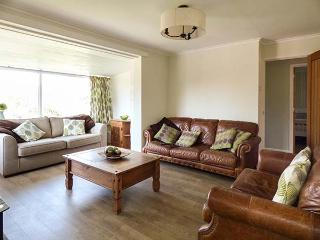 TINNERS WAY, all ground floor, private garden, pet-friendly, WiFi, nr - Porthleven vacation rentals