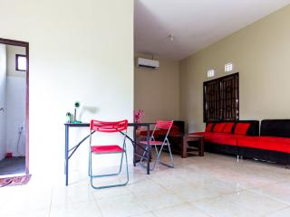 House for Rent in Nusa Dua, Bali (Mutiara Kampial) - Benoa vacation rentals