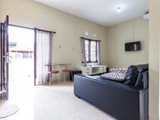 House for Rent in Bali (mutiara kampial) Blok A1 - Benoa vacation rentals