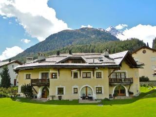 Cozy Switzerland Apartment rental with Television - Switzerland vacation rentals