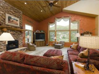 Apres Ski Chalet - Steamboat Springs vacation rentals