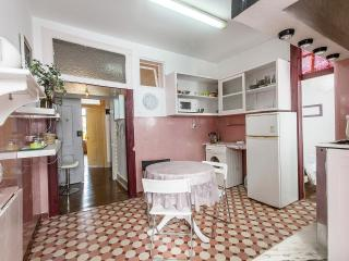 Fantástico House in castle - Lisbon vacation rentals