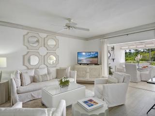 Glitter Bay 304 - Golden Sunset - Porters vacation rentals
