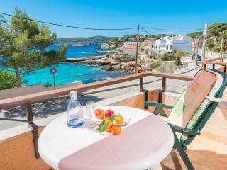 BASSET  - Property for 6 people in SANT ELM - Sant Elm vacation rentals