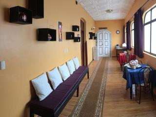Colonial Guest Suites - #A - Cuenca vacation rentals