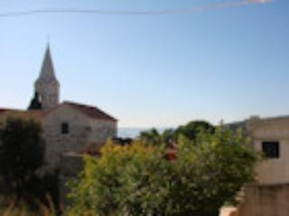 TH01523 Apartments Anita / A4 / One Bedroom - Sumartin vacation rentals