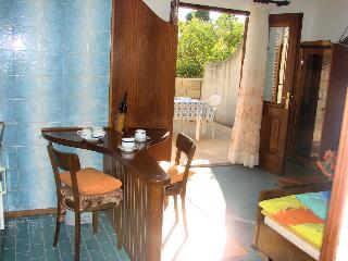 TH01523 Apartments Anita / A5 / One Bedroom - Sumartin vacation rentals