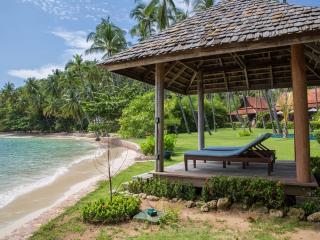 Ban Sairee - Koh Samui vacation rentals