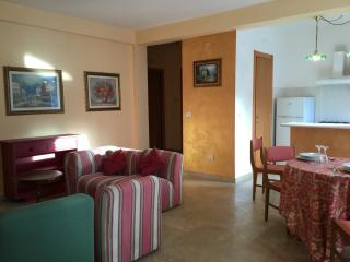 Nice House with A/C and Satellite Or Cable TV - Ruvo Di Puglia vacation rentals