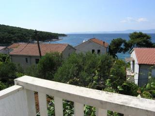 Apartments Vrandečić - Sea View Apartment Nera - Postira vacation rentals