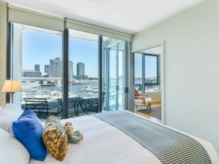 UrbanMinder @ Conder - Melbourne vacation rentals