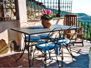 Bright 4 bedroom House in Pieve di Teco - Pieve di Teco vacation rentals