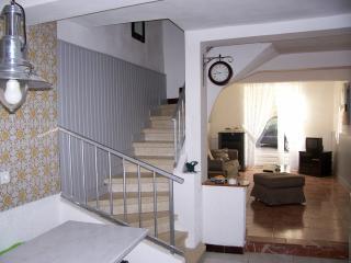 Maison tous confort dans joli village touristique - Rieux Minervois vacation rentals