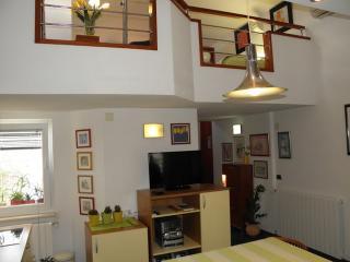 Apartments Vrandečić -One Bedroom Apartment Loreta - Postira vacation rentals