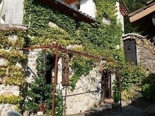 Les Ondes - Saint-Jean-du-Gard vacation rentals