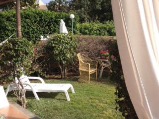 meraviglioso bungalow con giardino privato - Maspalomas vacation rentals