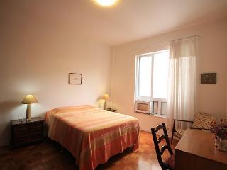 GoHouse Tavora 203 - Rio de Janeiro vacation rentals