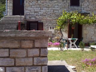 Little stone house - Novigrad vacation rentals