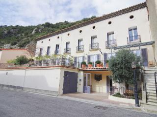 Nice 1 bedroom Cabrespine Condo with Internet Access - Cabrespine vacation rentals