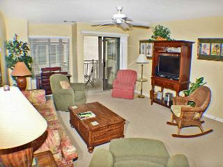 Courtside 86 - 3 Bedroom Townhouse - Forest Beach vacation rentals