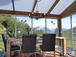 Nice House with Television and Satellite Or Cable TV - Nendaz vacation rentals