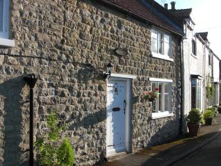 Ammonite Cottage - Riverside North Yorkshire Moors - Kirkbymoorside vacation rentals