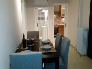 Gazi Central Athens Luxury Comfort - Athens vacation rentals