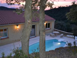 Location and comfort what more ? - Le Boulou vacation rentals